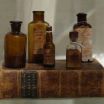 01-cannabis-medicinal-bookwithbottles