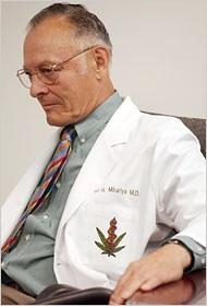 Dr. Tod H. Mikuriya