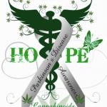 HopeCannabinoidsCures
