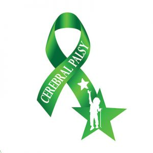 Cerebral-palsy-awareness