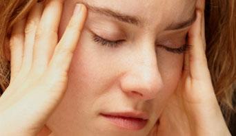 migraine_342x198_100480417